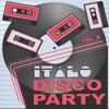 Italo Disco Party, Vol. 3