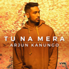 Tu Na Mera - Arjun Kanungo mp3