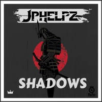Shadows - JPHELPZ