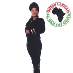 Queen Latifah & Monie Love - Ladies First