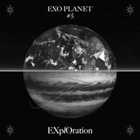 EXO - EXO PLANET #5 – EXplOration – Live Album