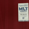 Gloc-9 - Maleta (feat. Julie Anne San Jose) artwork