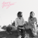 Grizzly Bear - Angus & Julia Stone