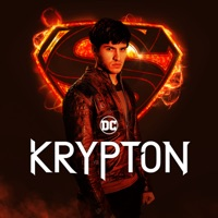 Télécharger Krypton, Saison 2 (VOST) Episode 5