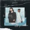 Grupo bom by UM44K iTunes Track 2