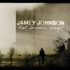 Jamey Johnson - In Color  artwork