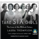 Laura Thompson - Take Six Girls: The Lives of the Mitford Sisters