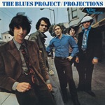 The Blues Project - I Can't Keep from Crying Sometimes