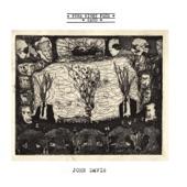 John Davis - Christmas Day