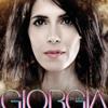 Giorgia - Scelgo ancora te artwork