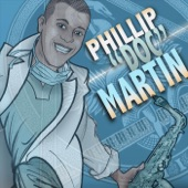 Phillip Doc Martin - Flowin' with It