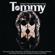 EUROPESE OMROEP | Tommy (Remastered) - Soundtrack