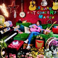 M - Le Grand P'tit Concert -M-aison artwork