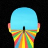 Superposition (Reprise) - Single, Young the Giant