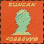 Duncan Fellows - Swallowing Grains