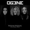 Icon Bohemian Rhapsody (TikTok Home Isolation Version) - Single