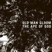 Old Man Gloom - Promise
