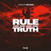 Rule And Truth - Qwame Decash
