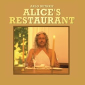 Arlo Guthrie - Chilling of the Evening