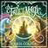 Chris Colfer - A Tale of Magic: A Tale of Magic...