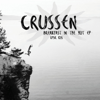 Crussen - Breakfast in the Hut (Viken Arman Remix) artwork