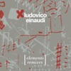 Elements (The Remixes) - EP, Ludovico Einaudi