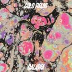 Gold Fields - Dreams