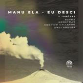 Eu Desci (Monkyman Remix)