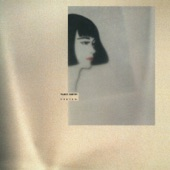 Taeko Ohnuki - Les Aventures De TINTIN