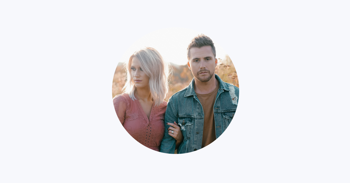 ‎Caleb and Kelsey on Apple Music