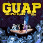 songs like Guap (feat. CJ)