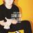 Download lagu Lewis Capaldi - Someone You Loved (Future Humans Remix).mp3