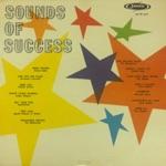 "The Heartbeats - One Million Years (feat. James ""Shep"" Sheppard)"