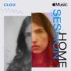 apple-music-home-session-clou
