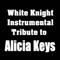 Alicia Keys Ft. Usher - If I ain't got you '=1