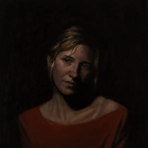 Helena Deland - Comfort, Edge