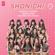 SGO48 - Shonichi
