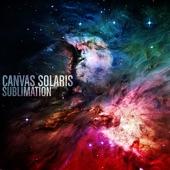 Canvas Solaris - When Solar Winds Collide