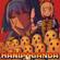 Akatsuki records - HANIPAGANDA