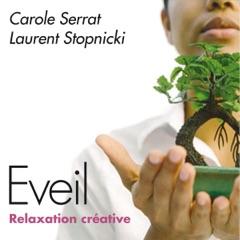 Eveil: Relaxation créative