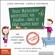 Lena Greiner & Carola Padtberg - Unser Mathelehrer unterrichtet von draußen – damit er dabei rauchen kann!