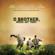 I Am a Man of Constant Sorrow (feat. Dan Tyminski) [Radio Station Version] - The Soggy Bottom Boys