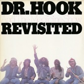 Dr. Hook & The Medicine Show - Carry Me, Carrie