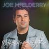 Baby Had Your Fun - Joe McElderry mp3