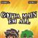 Gotta Main 'Em All (feat. Swiblet) - Djsmell