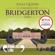 La chronique des Bridgerton (Tome 1) - Daphné - Julia Quinn