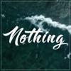 Nothing Single