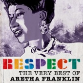 Aretha Franklin - Save Me