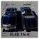 Slab Talk - Paul Wall & Lil' Keke