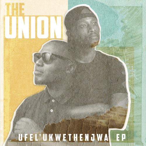 The Union - Ufel'ukwethenjwa Image